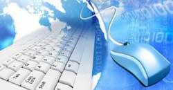 اینترنت تعرفه اینترنت تغییر میکند؟