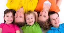 خانواده شاد و موفق بنیان خانواده در معرض تهدید است