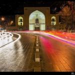 خیابان سپه 69813 همگردی 150x150 اولین خیابانی که در ایران احداث شد