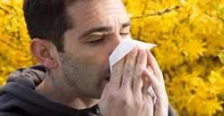 سرماخوردن چند توصیه برای جلوگیری از سرماخوردگی
