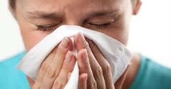 سرماخوردگی درمان سریع سرماخوردگی با این روشها
