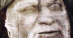 شمر خداوند چگونه شمر ملعون را عذاب میکند؟