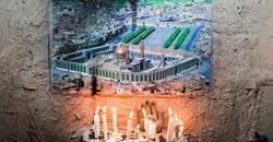 شهادت امام حسین چه کسی امام حسین را بعد از شهادتش دفن فرمود؟