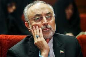 علی اکبر صالحی صالحی: تبادل سوخت هستهای از نقاط قوت برجام برای ایران است