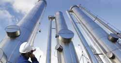 نفت پیش بینی افزایش قیمت نفت به ۷۰ دلار