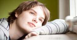 نوجوان1 درباره حس استقلال نوجوانان چه میدانید؟