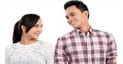 همسران رازهایی که هر مردی در مورد همسرش باید بداند
