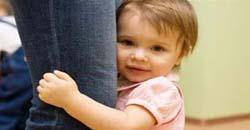 کودک1 با تشویق کودک به او انگیزه دهید