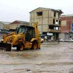 31 150x150 باران و آبگرفتگی در آستارا و سنندج