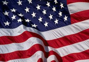 3638373 567 آیا آمریکا با داعش مبارزه میکند؟