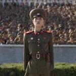 6 150x150 تصاویر رژه نظامی کره شمالی