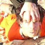 resized 1276638 887 150x150 تصاویر ذبح وحشیانه دو سوری توسط داعش