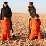 resized 1276641 937 150x150 تصاویر ذبح وحشیانه دو سوری توسط داعش