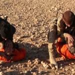 resized 1276642 629 150x150 تصاویر ذبح وحشیانه دو سوری توسط داعش