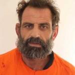 resized 1276645 123 150x150 تصاویر ذبح وحشیانه دو سوری توسط داعش