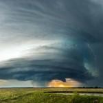 resized 220900 603 150x150 تصاویری زیبا از طوفانهای وحشتناک