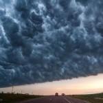 resized 220902 176 150x150 تصاویری زیبا از طوفانهای وحشتناک