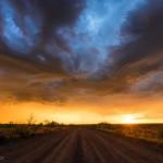 resized 220905 894 150x150 تصاویری زیبا از طوفانهای وحشتناک