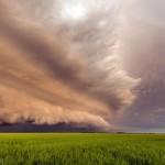 resized 220907 824 150x150 تصاویری زیبا از طوفانهای وحشتناک