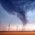resized 220908 839 150x150 تصاویری زیبا از طوفانهای وحشتناک