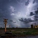 resized 220911 573 150x150 تصاویری زیبا از طوفانهای وحشتناک