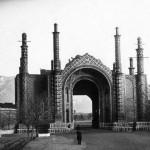 resized 507718 636 150x150 اصفهان در دوره قاجار