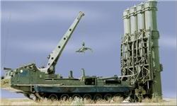 موشک اس 300 آمادهسازی قرارداد برای تحویل اس ۳۰۰ به ایران