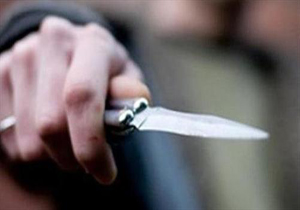 چاقو پسر نوجوان، جان همکلاسیاش را گرفت
