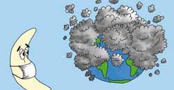 آلودگی هوا1 همهچیز درباره تغذیه خوب در آلودگی هوا