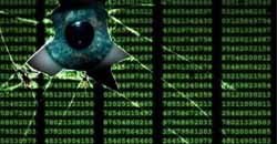 بدافزار جاسوسی معروفترین بدافزارهای جاسوسی کدامند؟