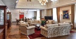 دکور خانه توصیه دکوراتورها برای شادکردن فضای خانه