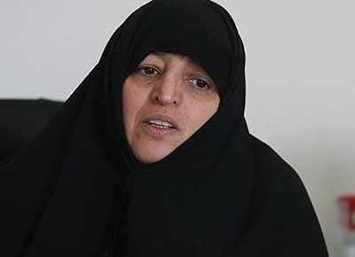 طبیبزاده آقای هاشمی اگر صلاحیت نظارت داشت، ابتدا به خانواده خود نظارت میکرد