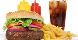 غذا و غذاهای مدرن رد پای قاتلان پنهان در غذاهای مدرن