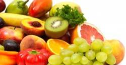 میوه1 میوهای فوقالعاده برای درمان آرتروز