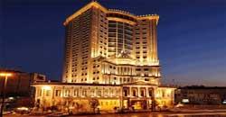 هتل آیا زمستان امسال قیمت هتلها گران میشود؟