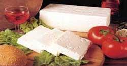 پنیر و گوجه چرا نباید پنیر را با گوجه و خیار خورد؟