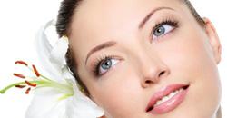 پوست پاسخ سؤالات رایج درباره پوست