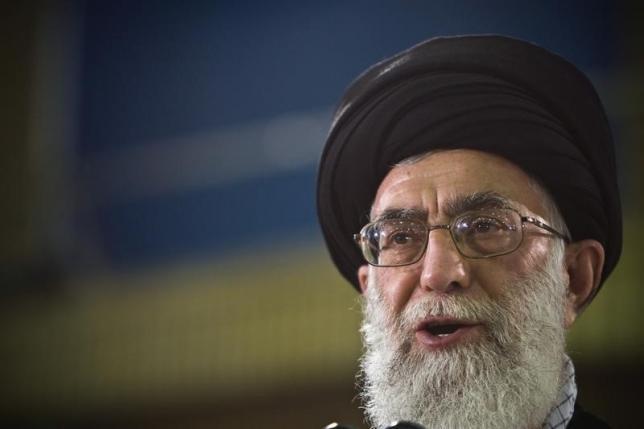 امام خامنهای بازتاب گسترده بیانات رهبری در رسانههای خارجی