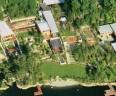 چگونه منزل بیل گیتس در سال ۱۹۹۷، زمینه ساز ساخت خانه های هوشمند مدرن شد؟